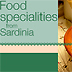 Food specialities from Sardinia [72x72]
