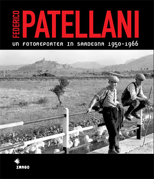 Patellani 176